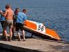 Team Olle Dickfors F-250