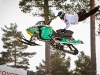 Clash of Nations - Cody Borchers  @ Lugnet Falun