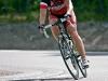 Cykel-SM 2008