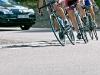 Cykel SM 2008 Falun