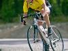 Cykel-SM 2008 Falun