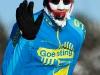 Essent Cup Grand Prix 2009