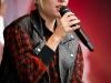 Tove Styrke - Granny goes street 2011