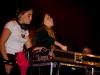 Rebecca & Fiona - Granny goes street 2011