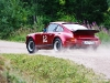 Rättvik Hill Climb 2008 - Porsche 911 -74