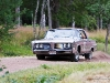 Rättvik Hill Climb 2008 - Chrysler Imperial -64