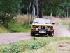 Rättvik Hill Climb 2008 - Opel Kadett Rally GTE 2,0 -75
