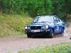 Rättvik Hill Climb 2008 - Mazda RX 3 -73