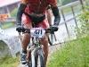 Martin Wenhov - Åstorps CK/Team T-Bikes - Mörksuggejakten 2009