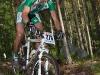 Stefan Carlsson - Falu CK - MTB SM Falun 2009