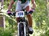Jenny Rissveds - Falu CK - MTB SM Falun 2009