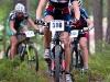 Josefine Grimbeck - CK Wano - MTB-SM 2009 Falun