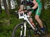Tommy Hammarström - IK Jarl Rättvik - MTB SM Falun 2009