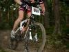 Erik Dahlbom - Föreningen Cykloteket RT - MTB SM Falun 2009