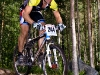 Rolf Svensson - CK MTB 2000 Falkenberg - MTB SM Falun 2009