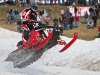 Snowcross WC 2007 Falun
